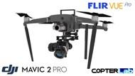 2 Axis Flir Vue Pro R Nano Camera Stabilizer for DJI Mavic 2 Zoom