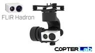 3 Axis Flir Hadron Micro Camera Stabilizer