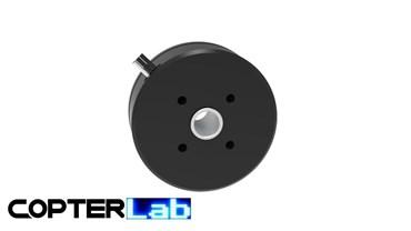 BGM2804-100T Brushless Camera Stabilizer Motor