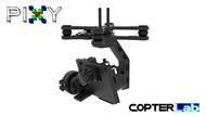 2 Axis Pixy Camera Micro Camera Stabilizer